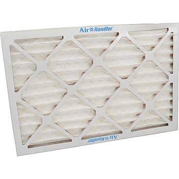 FMP 124-1569 HVAC Air Filters Case of 12