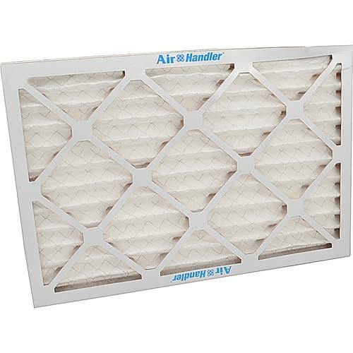 FMP 124-1569 HVAC Air Filters Case of 12