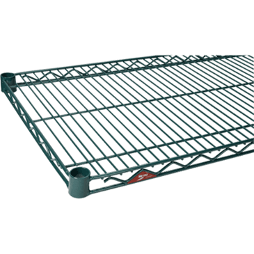 "FMP 126-1229 Super Erecta Metroseal 3 Shelf by Metro 21"" x 60"""