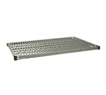 "FMP 126-2119 Super Erecta Pro Wire Shelf by Metro 18"" x 42"""