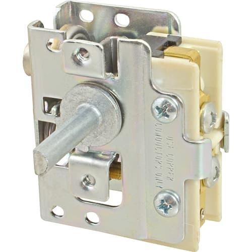 FMP 126-4011 Thermostat