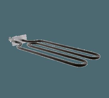 FMP 126-4024 Element 120V  1950W