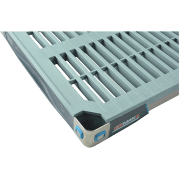 "FMP 126-5025 Metromax i Shelf by Metro 24"" x 42"""