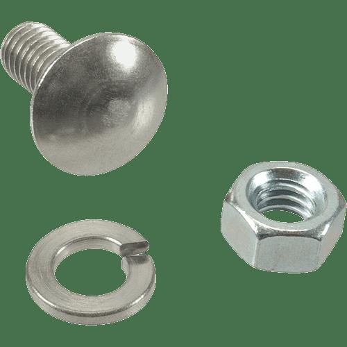 FMP 126-8082 Holding Cabinet Hardware Kit