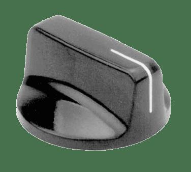 FMP 130-1025 Control Knob