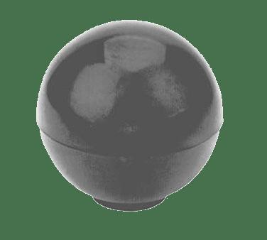 FMP 130-1030 Ball Knob