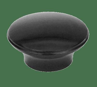 FMP 130-1032 Cover Knob