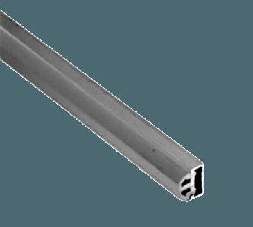 FMP 133-1193 Strip Bumper System Strip Bumper
