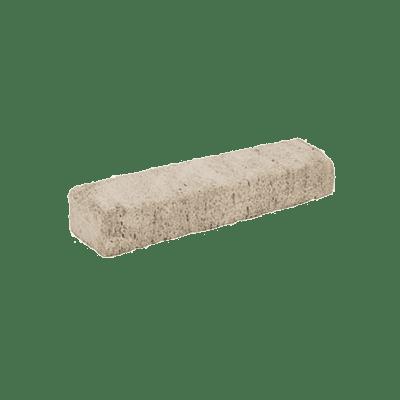 FMP 133-1195 Pumice Scouring Stick