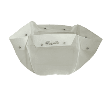 FMP 133-1629 Oil Filter Bag by Miroil