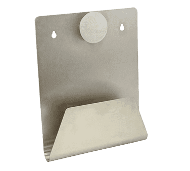 FMP 133-1650 Vacuum Pack Bag Holder