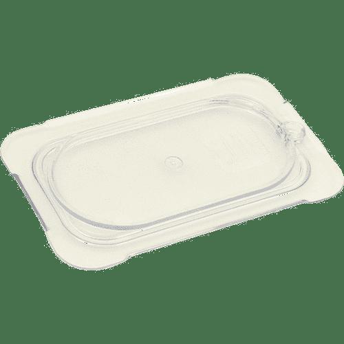 FMP 133-1741 Carlisle® Food Pan Lid