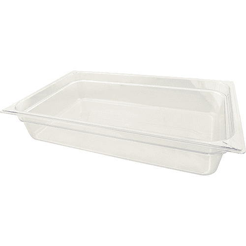FMP 133-1755 Carlisle® Food Pan