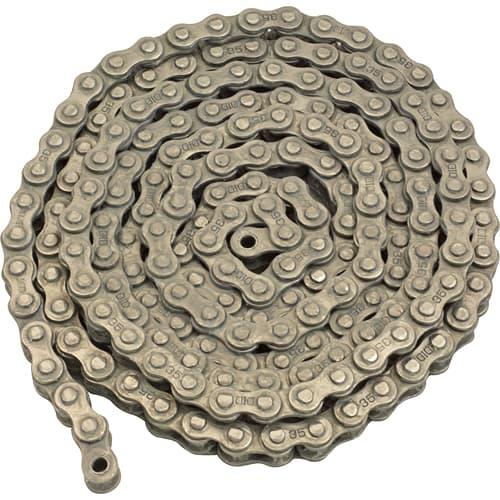 FMP 133-1786 Chain #35