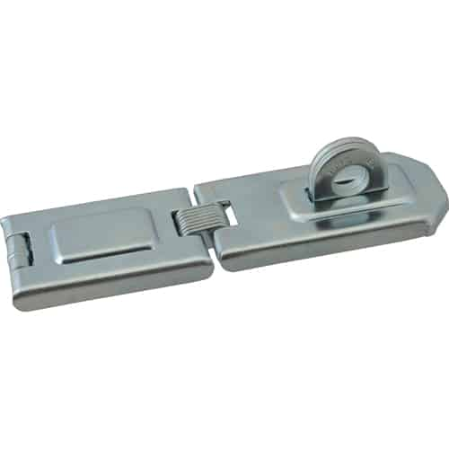 FMP 134-1026 Double-Jointed Hasp
