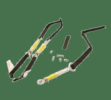 FMP 134-1162 Strap Set