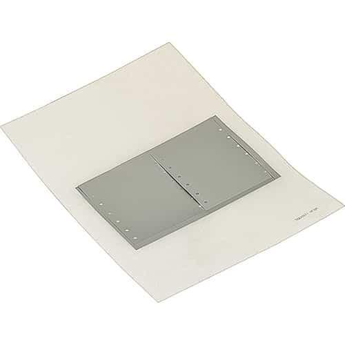 FMP 136-1133 Panel Foil