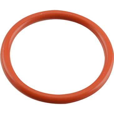 FMP 136-1137 Piston O-Ring