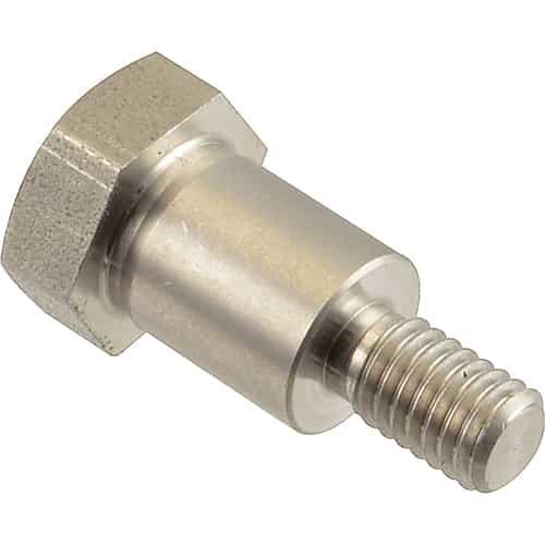 FMP 136-1143 Bolt for Sweep Arm