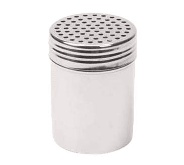 FMP 137-1089 Dredge 12 oz capacity