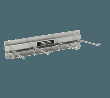 """FMP 137-1189 Utensil Rack 12"""" long"""