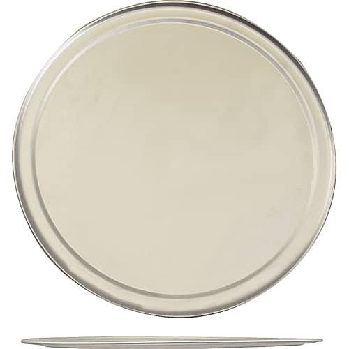 """FMP 137-1248 Pizza Pan 16"""" diameter"""