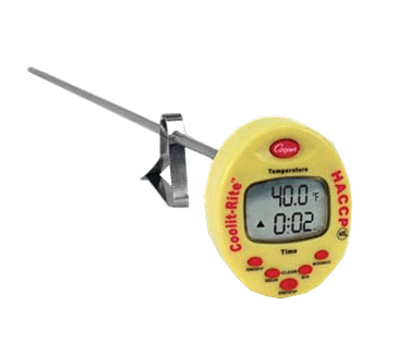 FMP 138-1195 Coolit-Rite Thermometer by Cooper-Atkins
