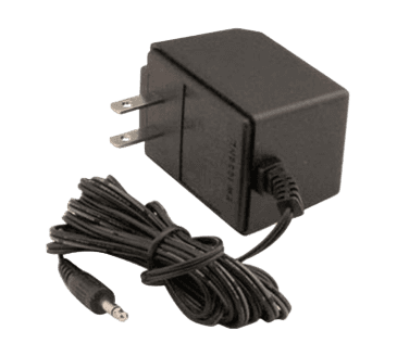 FMP 138-1239 AC Adaptor by Taylor
