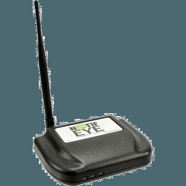 FMP 138-1300 Notifeye Wireless Temperature Sensor Kit by Cooper-Atkins 250' to 300' sensor range