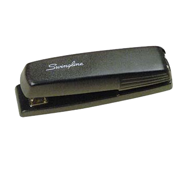FMP 139-1102 Swingline 545 Stapler