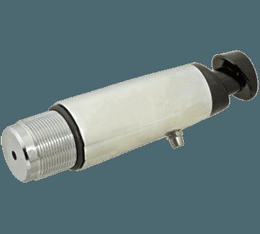 FMP 141-1021 Soap Dispenser Valve