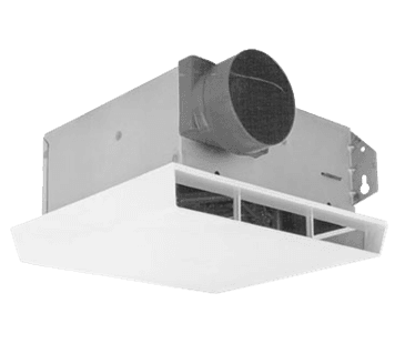 FMP 141-1060 Exhaust Fan