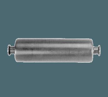 FMP 141-1086 Tissue Roller by Bobrick