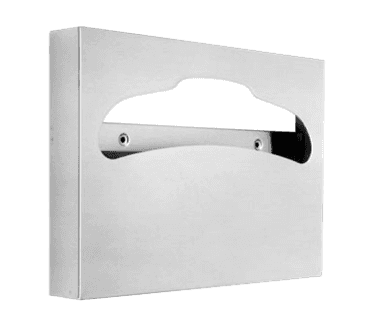 FMP 141-1090 Seat Cover Dispenser by Bobrick