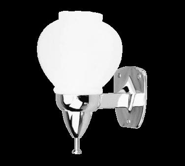 FMP 141-1095 Liquid Soap Dispenser