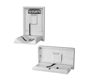 FMP 141-1166 Sanitary Liners by Koala Kare