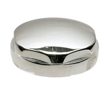 FMP 141-2030 Optima Plus Dual-Flush Automatic Flushometer Handle Cap by Sloan RESS series models