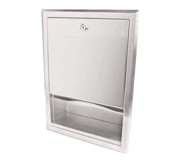 FMP 141-2078 Towel Dispenser by Bobrick