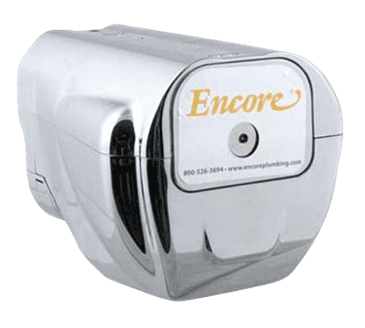 FMP 141-2143 Encore Electronic Autoflush Adapter by CHG Toilet or urinal