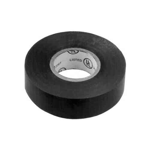 FMP 142-1276 PVC Electrical Tape
