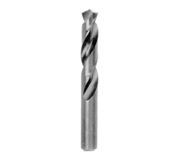 "FMP 142-1354 Drill Bit for Stainless Steel 5/32"" diameter"