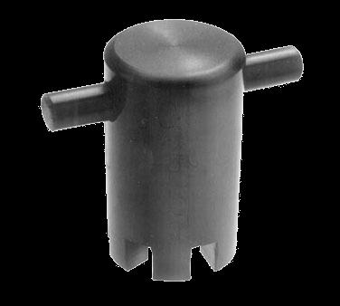 FMP 142-1468 Unclutchable Blender Clutch Removal Tool