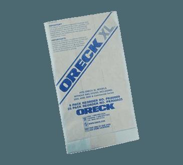 FMP 142-1583 Vacuum Bag by Bissell