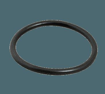 "FMP 142-1640 Vacuum Cleaner Belt 4-1/4"" OD"
