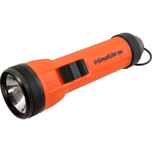 FMP 142-1737 Flashlight