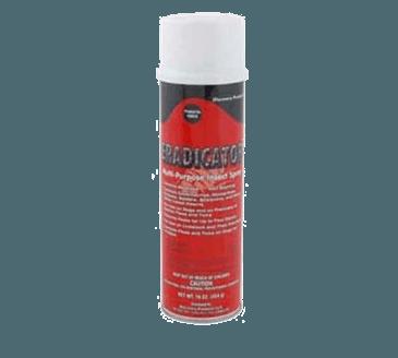FMP 143-1124 Eradicator Multi-Purpose Insecticide
