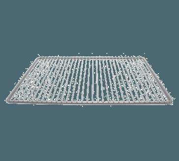 FMP 145-1052 Refrigeration Shelf