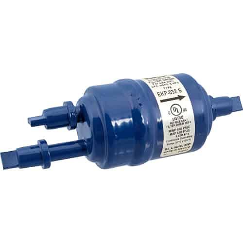 FMP 145-1131 Filter Dryer