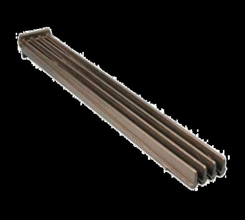 FMP 147-1010 Broiler Grate