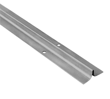 FMP 148-1008 Sliding Door Track